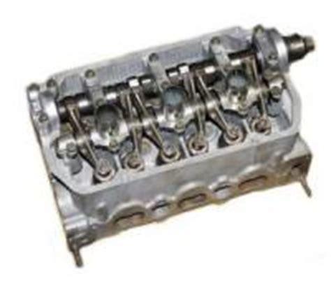 Suzuki Carry Engine Engine Components Suzuki F6a