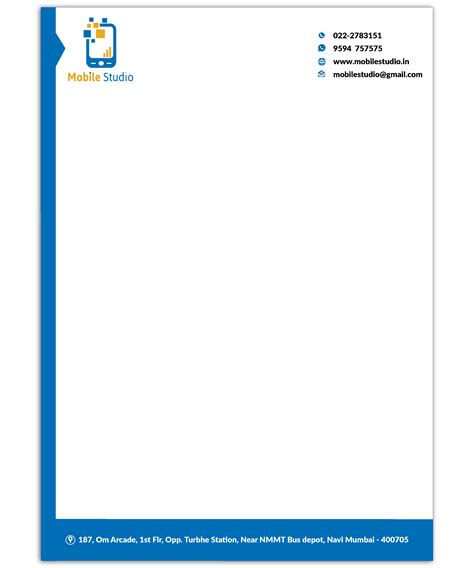 gmail business letterhead gmail business letterhead 28 images gmail business