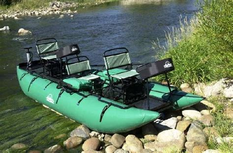 second hand fly fishing boat seats free jon boat plans home build boat plans for sale san diego