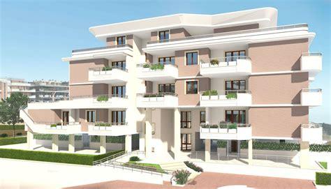 roma appartamento vendita appartamenti in vendita a roma in zona viale gianluigi