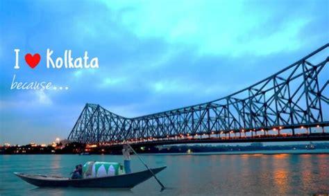 reasons       kolkata