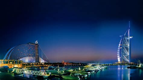 burj al arab hotel dubai hd background 9hd wallpapers hd background dubai burj al arab and jumeirah beach hotel