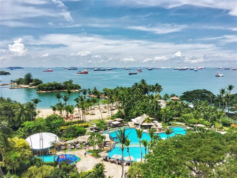 10 tempat wisata di cirebon yang wajib dikunjungi 10 tempat wisata yang wajib dikunjungi di indonesia