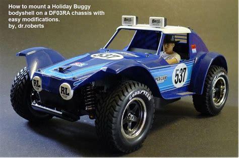 holiday buggy   drroberts showroom mount