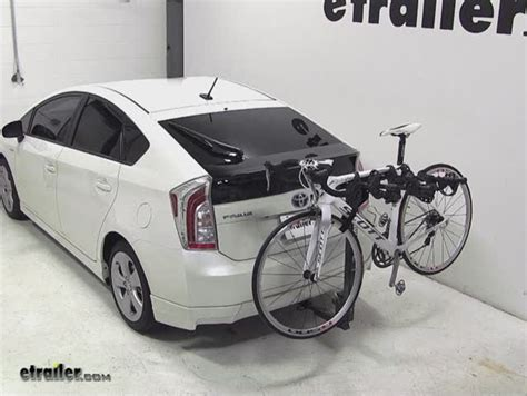 prius roof rack bike wiring diagrams wiring diagrams