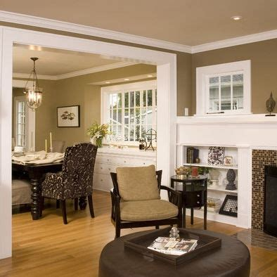 1000 images about baseboards casings crown molding ideas for new home on