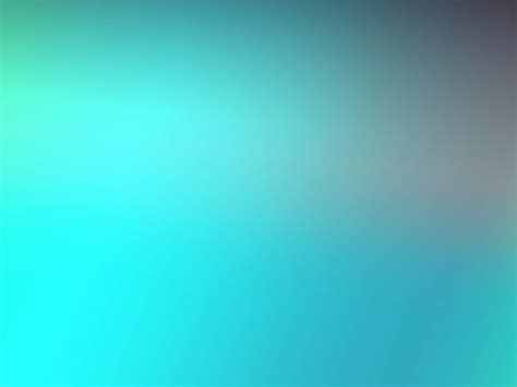 ombre blue background ombre background