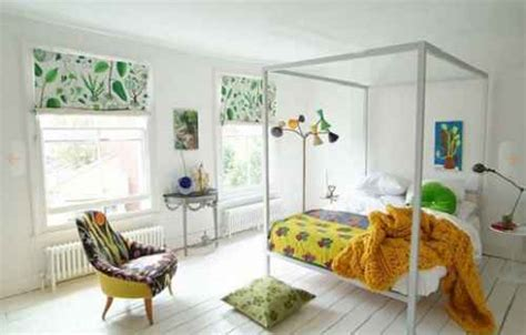 desain rumah skandinavia penerapan desain interior skandinavia untuk ruangan yang