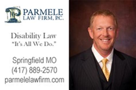 top social security disability lawyer in springfield mo