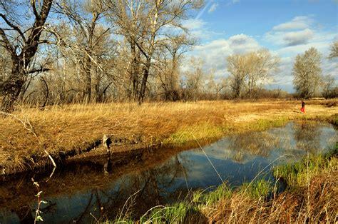 autumn landscape free stock photo public domain pictures