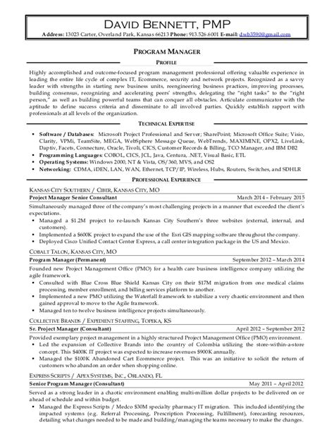 Sharepoint Architect Resume Doc by Sharepoint Resume Cover Letter
