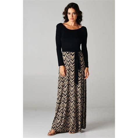 Wp 8303 Dress T Shirt Maxi Dress Dresses Ask