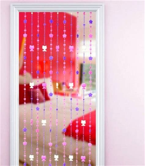 bead curtains for kids 12 best images about door beads on pinterest beaded