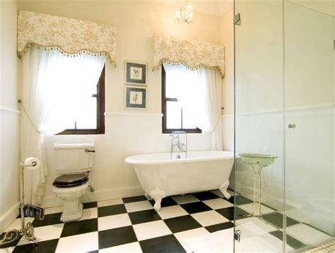 antique bathrooms vintage victorian bathroom www pixshark com images