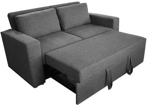 Size Pull Out Sofa Bed by Size Pull Out Sofa Bed Sofa Brownsvilleclaimhelp