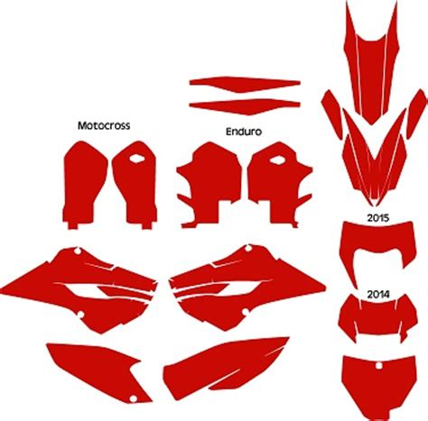 dirt bike templates motosports templates upcomingcarshq com