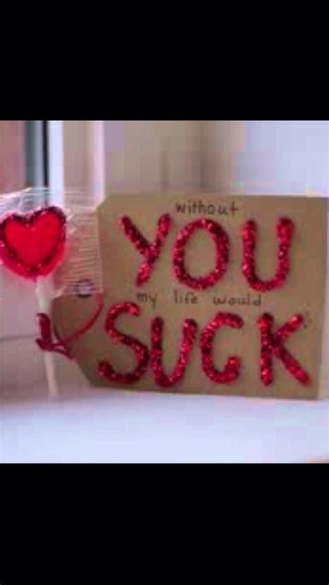 diy valentine gifts for friends a cute valentine gift idea trusper