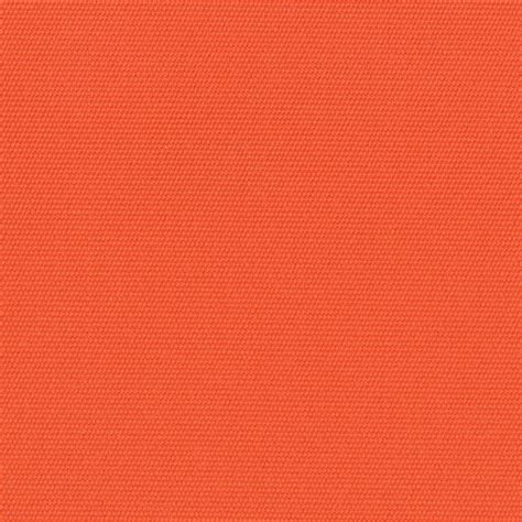 Upholstery Canvas by Sunbrella 5415 0000 Canvas Melon Upholstery Fabric