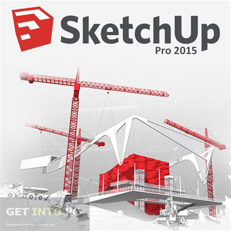 sketchup layout serial number sketchup pro 2015 crack incl license key serial number