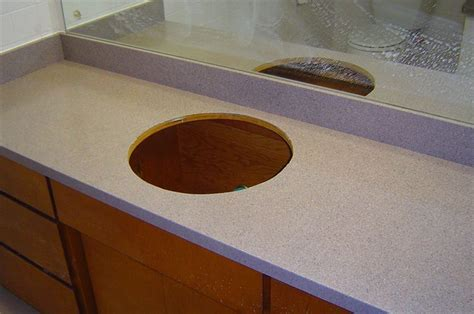 refinish bathroom sink top vanity top refinishing cultured marble sink and bath top