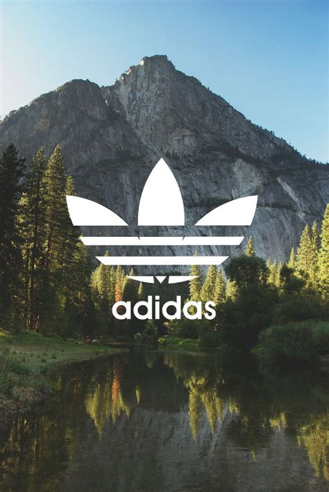 adidas wallpaper windows 7 17 best images about adidas wallpaper on pinterest