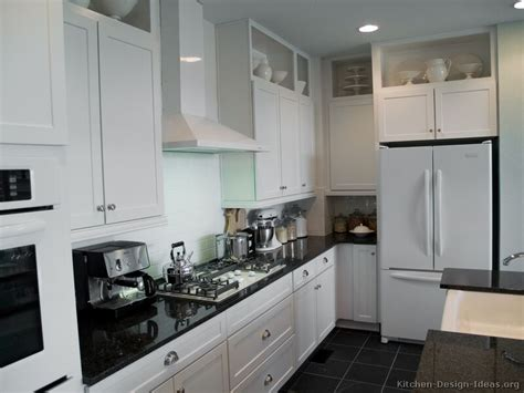 kitchen white traditional kitchen cabinet pictures of kitchens traditional white kitchen