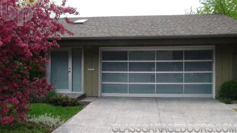 matching front door and garage door bp 450 with matching entry door w sidelite size 16 x 7