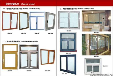Blinds For Sash Windows - aluminium single hung sliding sash window buy sliding sash window single hung window window