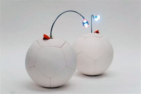 Online Decor Stores Soccket A Soccer Ball That Harnesses Energy Brit Co