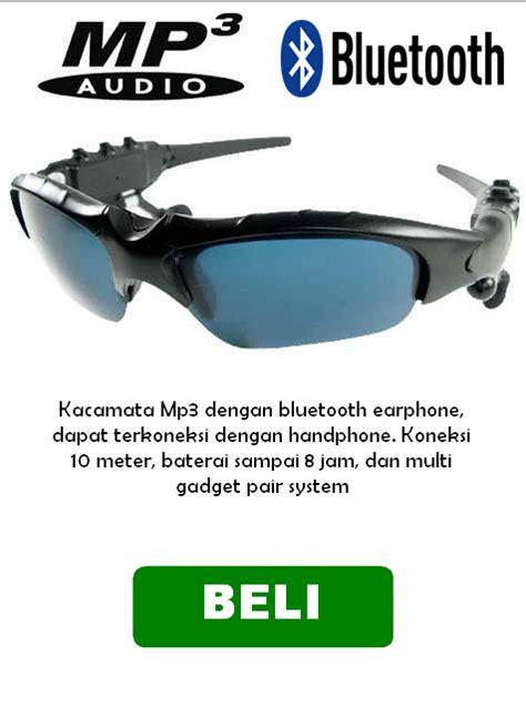 Benih Cabe Flash 750 kios pertanian 77 kacamata mp3