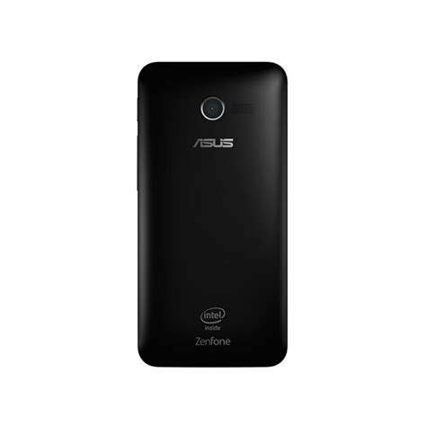 Asus Android Ram 1gb asus zenfone a400cg unlocked 4 quot 3g smartphone intel atom