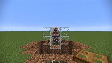 how to your for protection how to mob proof your house minecraft building inc