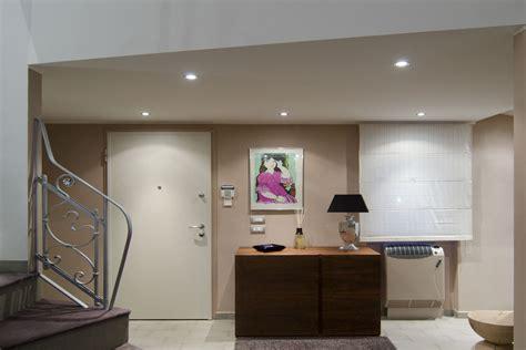 illuminazione controsoffitti cartongesso controsoffitto di cartongesso per ribassare il soffitto
