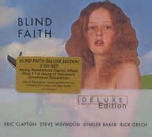 blind faith cover blind faith blind faith polydor