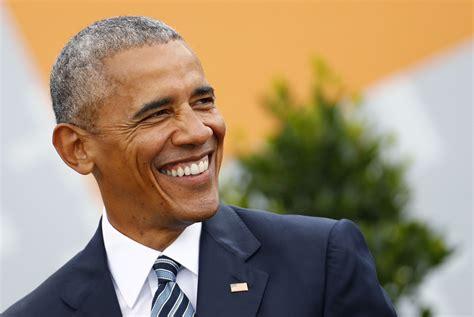 obama s obama announces obama foundation summit