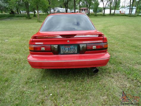 1988 Toyota Corolla Gts Specs 1988 Toyota Corolla Gts Coupe 2 Door 1 6l