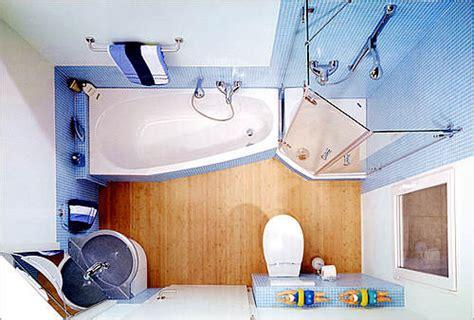 renovierungs ideen für kleine bäder ideen mini b 228 der ideen mini b 228 der mini b 228 der ideen ideens