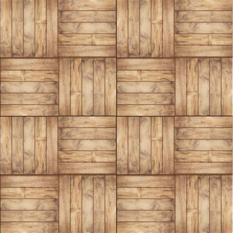 background design wood wood background design vector free download