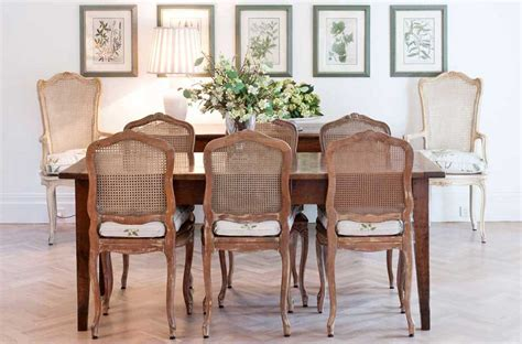 chair dining table room and chairs modern tables melbourne