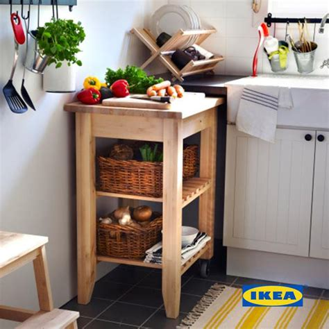 Makanan Ikea Indonesia ikea indonesia on quot alat masak atau bahan makanan