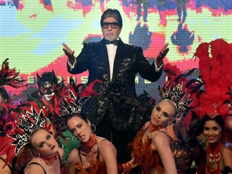 biography of movie aankhen there s no stopping big b bachchan announces aankhen 2