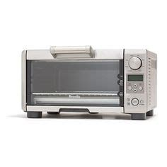 Cooks Illustrated Toaster Oven 1000 Images About Kitchen Supplies On Pinterest World