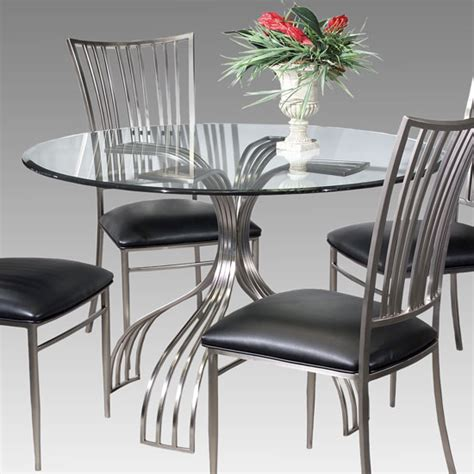 casual dining room sets ashley casual dining room set dining room sets