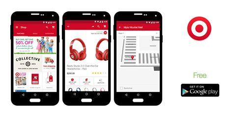 app design brisbane weekly apps beatport funny or die hykoo and more 187 we