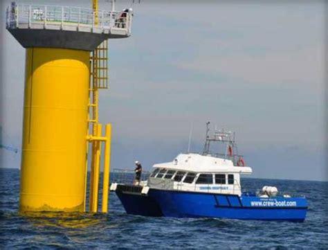 safety boat skipper jobs commercial skipper info