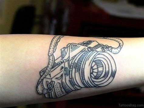 camera wrist tattoo 62 awesome tattoos on wrist