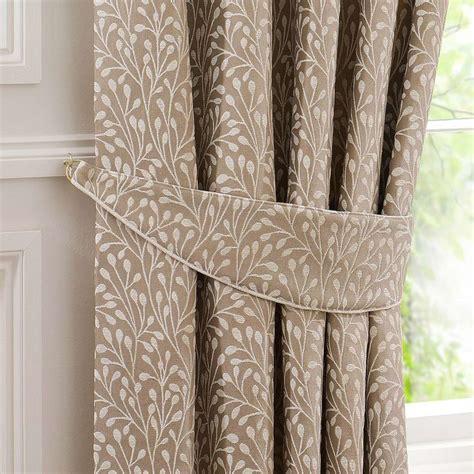 best thermal curtain lining fabric dunelm curtain lining fabric myminimalist co