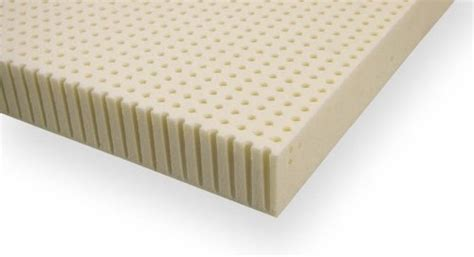 dreamfoam bedding ultimate dreams what s the best mattress topper for back pain back pain health center