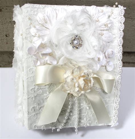 Handmade Wedding Album - 17 best images about handmade album on terry o
