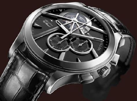 best luxury watches best luxury watches watches mens and womens watches
